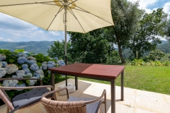 Rental-Holiday-Portugal-Lindo-Private-Terrace
