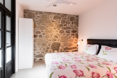 Rental_Holiday_Portugal_Lindo_Bedroom