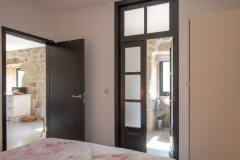Rental_Holiday_Portugal_Lindo_Bedroom_Bathroom