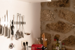Rental_Holiday_Portugal_Lindo_Kitchen_Detail