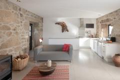 Rental_Holiday_Portugal_Lindo_Living