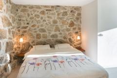 Quinta Olivia Penedo Bedroom