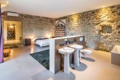 Holiday_Home_Portugal_Quinta_Olivia_Bedroom