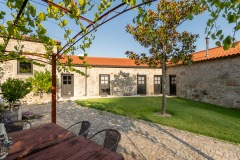 Holiday_Home_Portugal_Quinta_Olivia_Courtyard