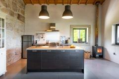Holiday_Home_Portugal_Quinta_Olivia_Kitchen
