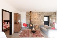 Holiday_Home_Portugal_Quinta_Olivia_Lindo