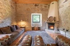 Holiday_Home_Portugal_Quinta_Olivia_Living