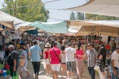 Holiday_Home_Portugal_Quinta_Olivia_Market_Ponte_De_Lima
