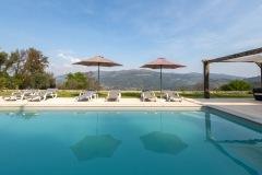 Holiday_Home_Portugal_Quinta_Olivia_Pool