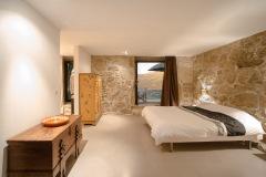 Holiday_Home_Portugal_Quinta_Olivia_Vista