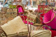 Rental-Holiday-Apartments-Quinta-Olivia-Market-Ponte-de-Lima