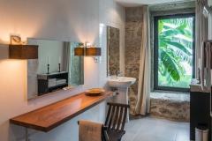Quinta Olivia Vista Bathroom Dressing table