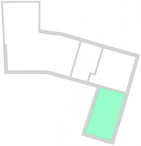 Lindo location