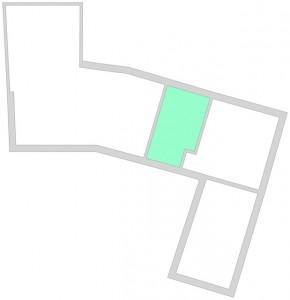 Quinta Olivia location Penedo