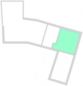 Quinta Olivia location Vista