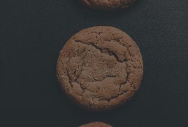 Sådan designer du cookiebannere der konverterer