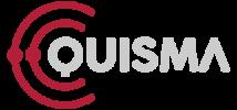 Quisma Digital