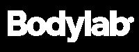 Bodylab_hvid