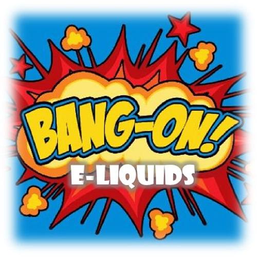 Bang On E-Liquids