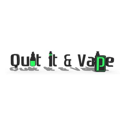 Quit It & Vape