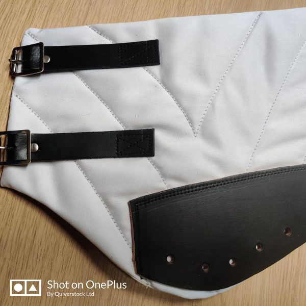 c-belt