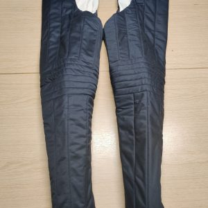 Buhurt padded legs