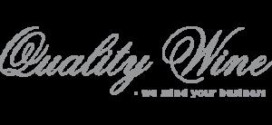 Qualitywine.dk - Shop