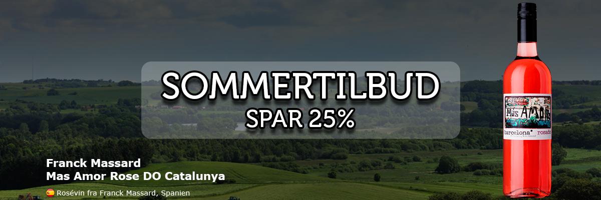 Summertilbud1