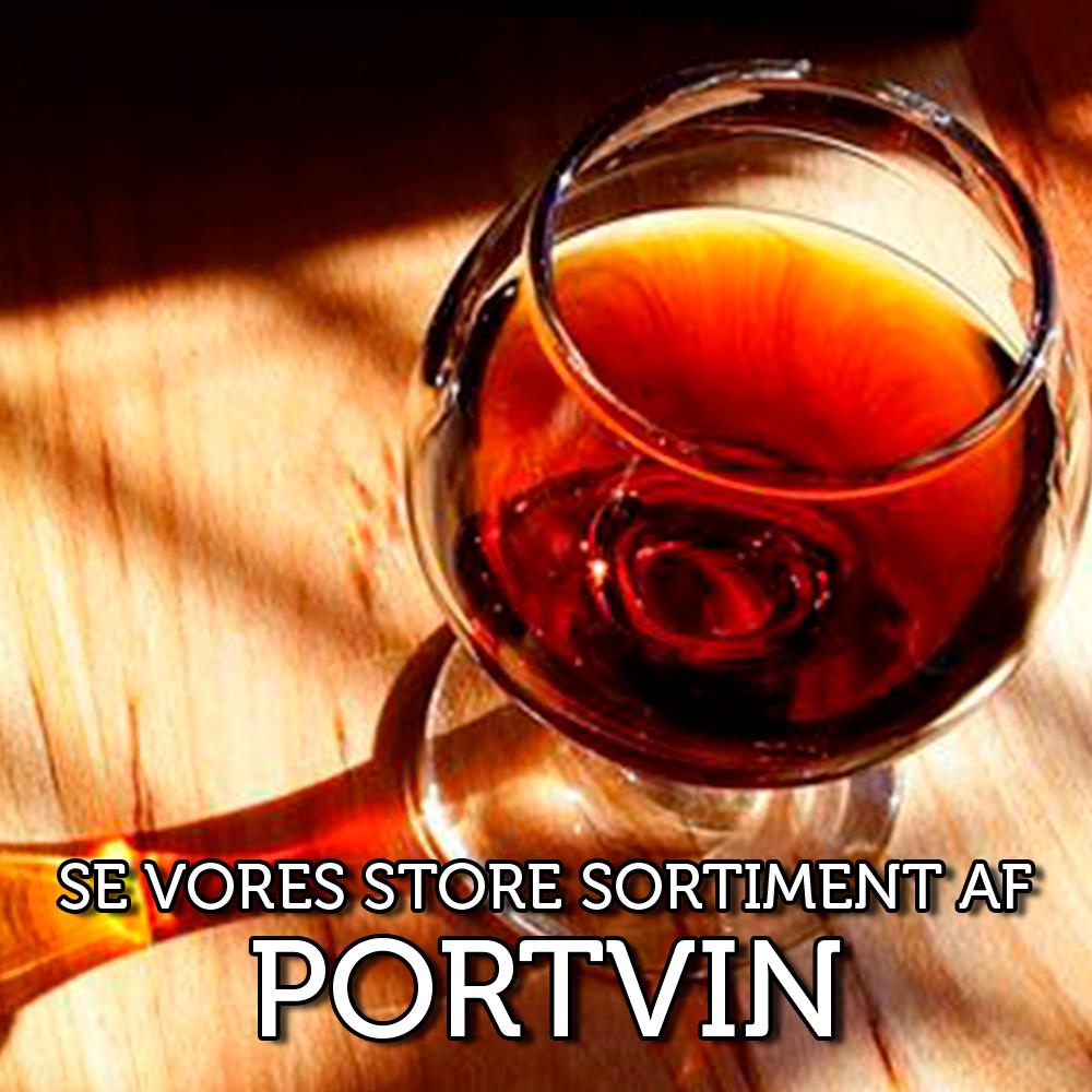 portvin