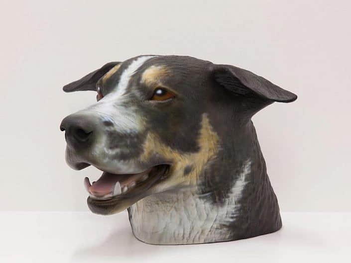 3D print Meghan