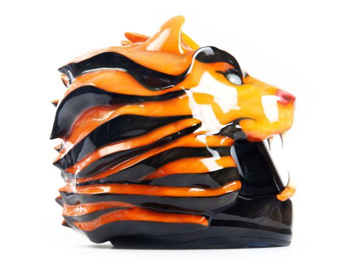 Dutch GP helm