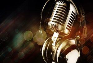 Manchester Radio