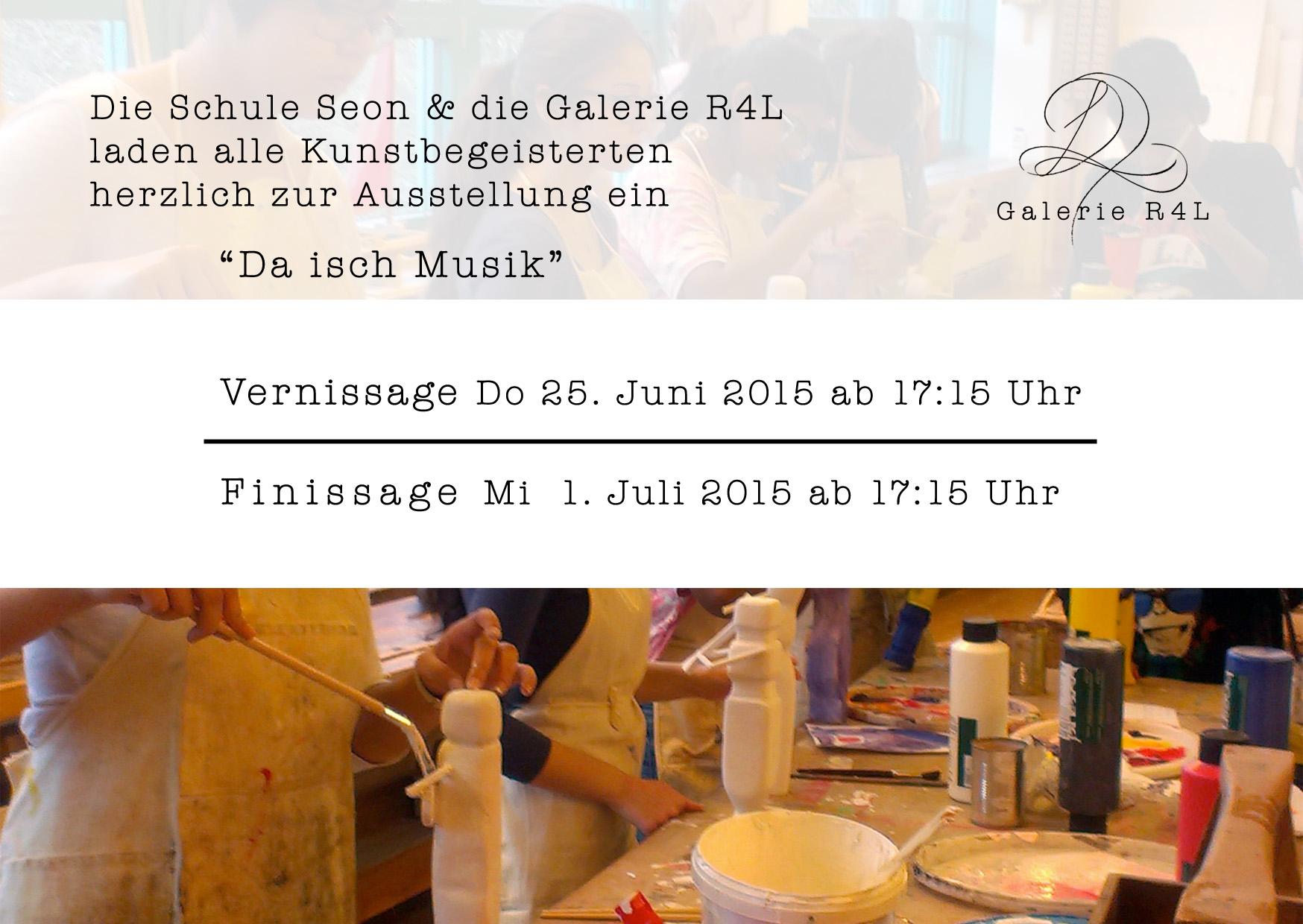 Ausstellung Jugendfest Seon 2015 FRONT