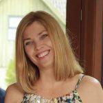 Anette Hyldgaard Pedersen
