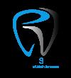 Logo sort skrift_transparant