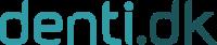 dentidk-logo-1