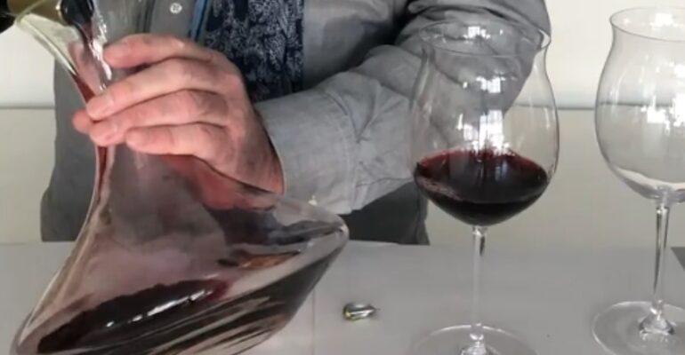 dekantering-vin