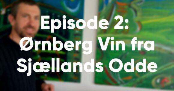 podcast-2-anders-ny