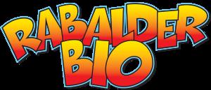 Rabalder Bio Logo