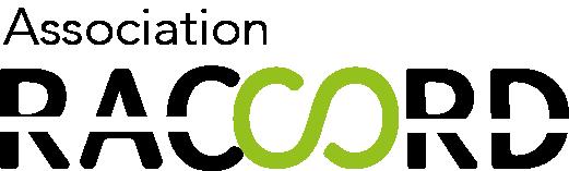 Association Raccord