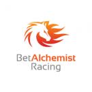 Bet Alchemist
