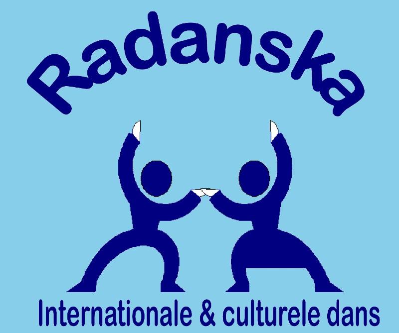 Radanska