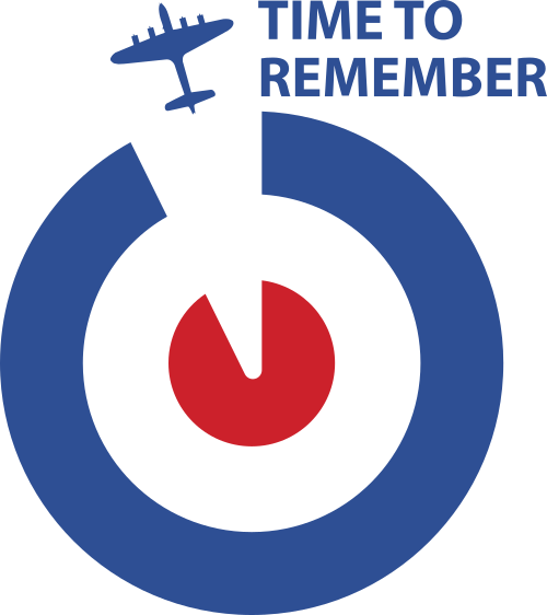 Time to Remember: RAF North Creake