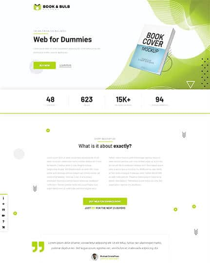 web-design-for-dummies-sales-page_Desktop.jpg