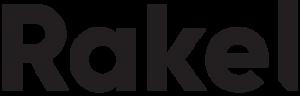 Rakel I Logo Rakel