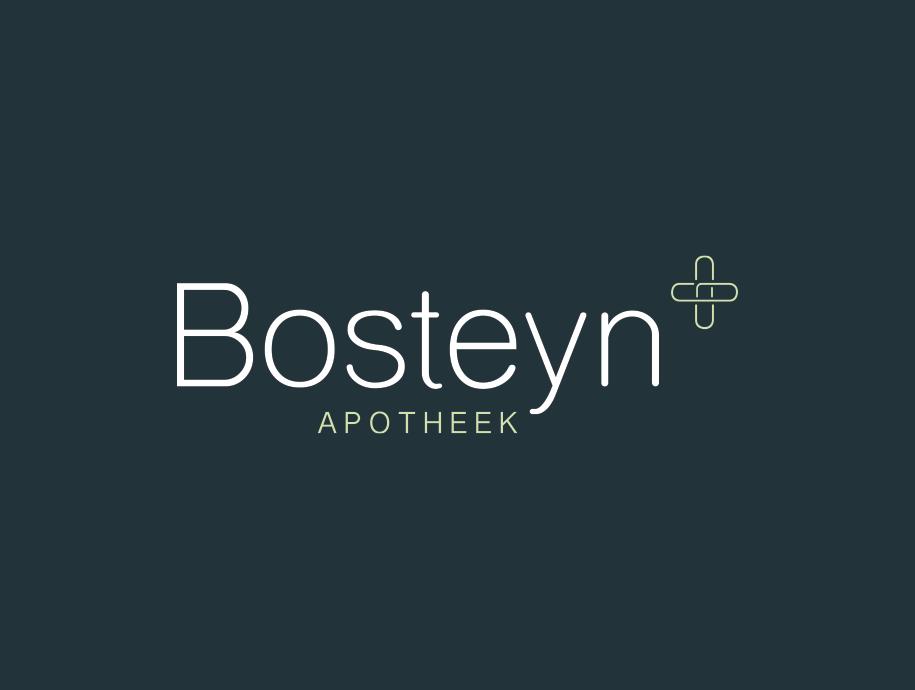 Bosteyn