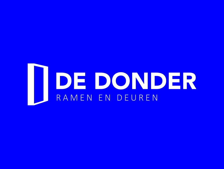 De Donder