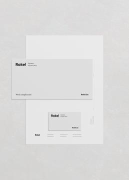 Rakel-----I-----Mockup-----I-----Briefpapier-I-Visitekaartje-I-Greetingcard