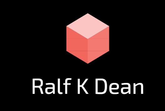 Ralf K Dean