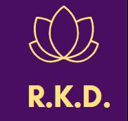 RKD logo